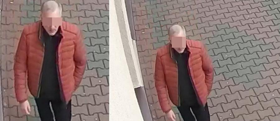 Mężczyzna, który we wtorek zaatakował pracownika biura PiS w Chrzanowie, został skierowany na badania lekarskie. Biegli odpowiedzą, czy w momencie ataku zdawał sobie sprawę ze znaczenia swojego czynu i mógł pokierować swoim zachowaniem - ustaliła PAP w prokuraturze.