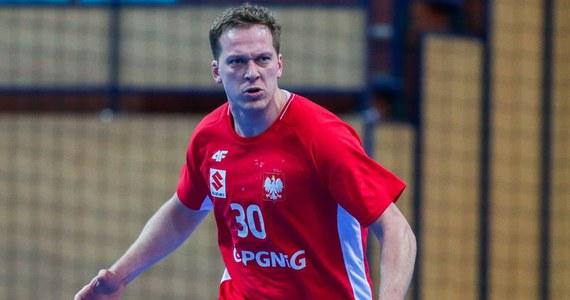 Polska pokonała Cypr 46:13 (23:8) w drugim sobotnim meczu turnieju prekwalifikacyjnego mistrzostw świata 2019 piłkarzy ręcznych w portugalskim Povoa de Varzim. Wcześniej gospodarze wygrali z Kosowem 36:22.