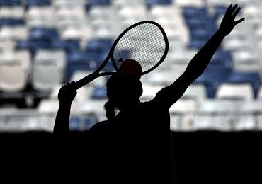 Australian Open: 20-letnia Fręch awansowała do turnieju głównego!