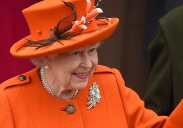 Nowozelandzkie władze zatuszowały informacje o próbie zamachu na Elżbietę II