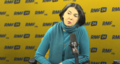 Barbara Piwnik: Wolne sądy się nie kończą
