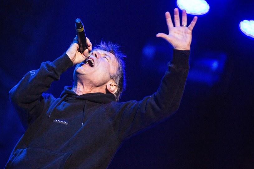 Oficjalnie potwierdzono drugi koncert Iron Maiden w Tauron Arenie Kraków, o którym pisaliśmy jeszcze w grudniu 2017 r. Legenda heavy metalu zagra 28 lipca.