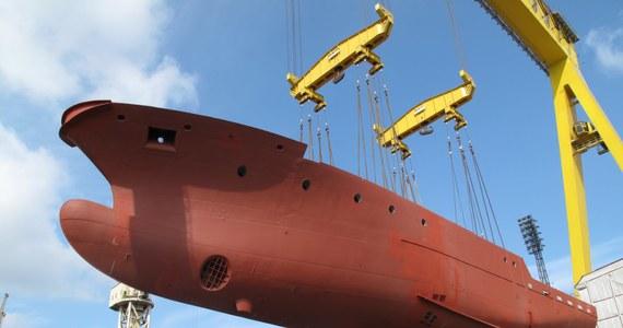 Komisja Europejska wszczęła dochodzenie ws. zachęt podatkowych dla polskich stoczni. Zdecydowała się na taki krok w obawie, że system opodatkowania dawałby niektórym stoczniom przewagę nad konkurentami.