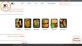 MasterDieta.pl | najlepszy catering dietetyczny | dieta pudełkowa | dieta na dowóz
