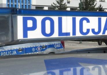 Tajemnicza śmierć 15-latka w Ciecierzycach. Jego ciało znaleziono przy drodze