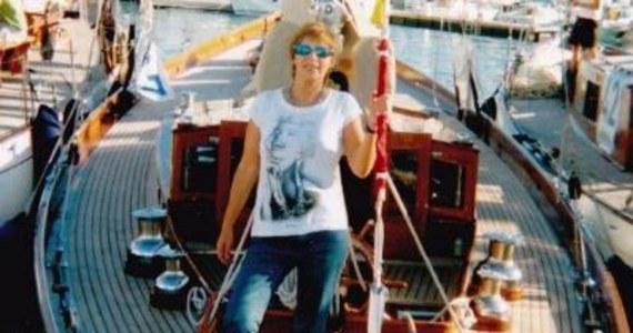 """Przed sądem w Nicei stanęła Patricia Dagorn, którą francuskie media okrzyknęły """"Czarną wdową z Riwiery"""". 57-letnia kobieta jest oskarżona o zabójstwo dwóch starych mężczyzn i trucie dwóch kolejnych, aby zdobyć ich majątek. Śledczy twierdzą, że Patricia Dagorn to kobieta bez skrupułów, która wykorzystywała uczucia starszych i przede wszystkim zamożnych mężczyzn."""