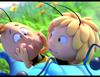 Zobacz trailer: Pszczółka Maja: Miodowe igrzyska