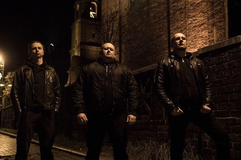 Polska grupa Voidhanger szykuje się do premiery trzeciego albumu.