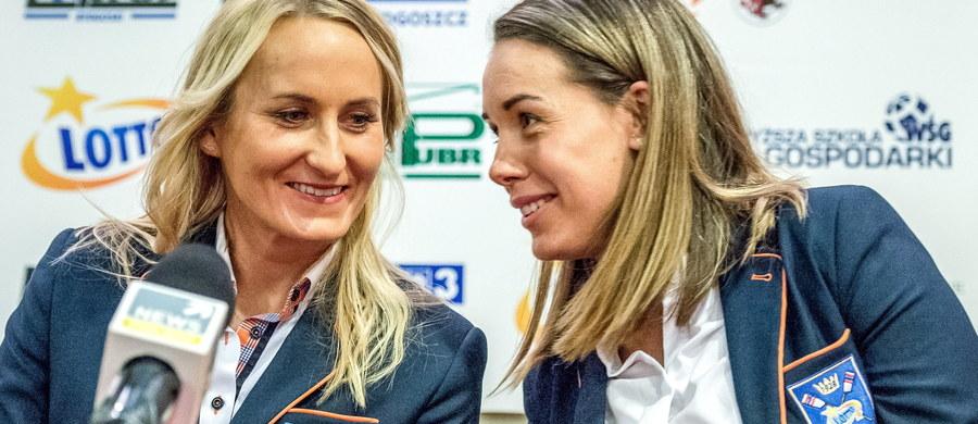 Mistrzynie olimpijskie z Rio de Janeiro w wioślarstwie Natalia Madaj-Smolińska i Magdalena Fularczyk-Kozłowska nie wystartują już razem w regatach wioślarskich. Pierwsza zakończyła we wtorek karierę sportową, druga jest w ciąży.