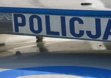 Ciało 15-latka znalezione przy drodze. Są wyniki sekcji