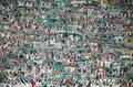 Legia Warszawa. Propozycja nowej nazwy dla stadionu