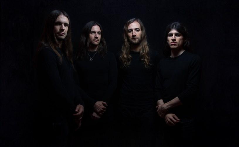 Dobiegła końca sesja nagraniowa nowego albumu niemieckiej grupy Obscura.