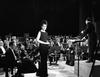 Zobacz trailer: Maria Callas