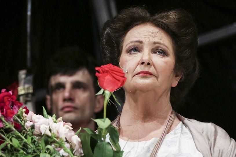 Stary Teatr w Krakowie wyłonił Radę Artystyczną, której głównym celem ma być przedstawienie dyrekcji propozycji repertuarowych na sezon 2018/2019. W sezonie 2017/2018  za oblicze artystyczne teatru odpowiada dyrektor Marek Mikos - poinformowała Rada.