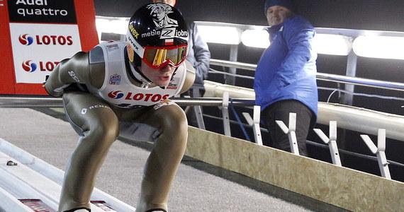 Skoczek narciarski Jan Ziobro został skreślony z kadry B - poinformował w komunikacie prezes Polskiego Związku Narciarskiego Apoloniusz Tajner. Decyzja ma związek z oświadczeniem 26-letniego zawodnika, który poinformował, że zawiesza karierę.