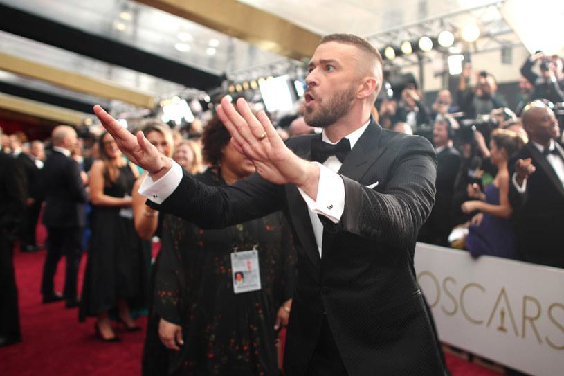 Justin Timberlake będzie gwiazdą koncertu w przerwie tegorocznego finału Super Bowl. Amerykański wokalista zapewnił, że nie powtórzy słynnej wpadki z Janet Jackson z 2004 roku.