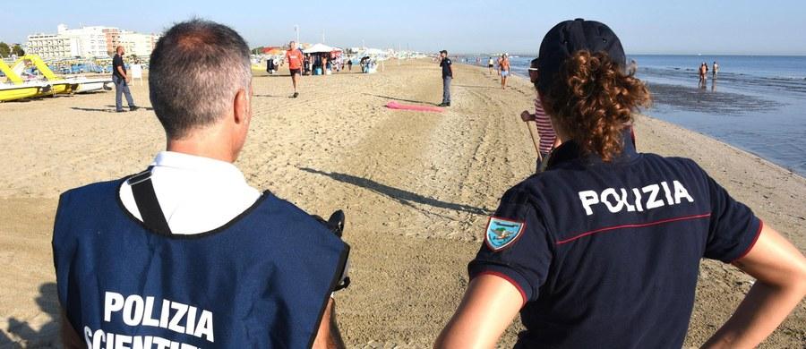 Trzej młodociani sprawcy gwałtu i napaści na dwoje polskich turystów w Rimini, którzy 8 lutego staną przed trybunałem dla nieletnich w Bolonii, otrzymają obniżone kary z racji wieku oraz trybu, w jakim będą sądzeni - podała lokalna prasa.