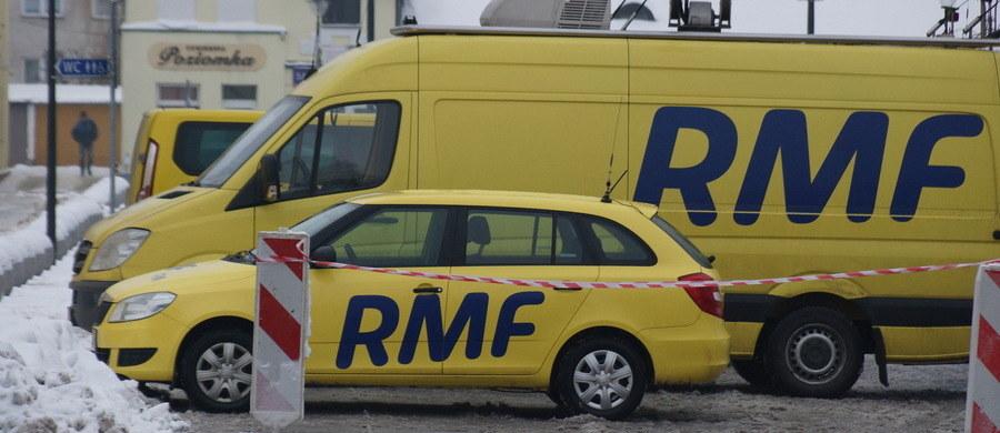 Świdnik na Lubelszczyźnie będzie tym razem Twoim Miastem w Faktach RMF FM! Tak zdecydowaliście w głosowaniu na RMF 24. Już w sobotę o lokalnych ciekawostkach opowie nasz reporter Krzysztof Kot.