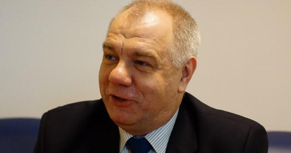 Śledztwo w sprawie oświadczeń majątkowych Jacka Sasina zostało umorzone - dowiedział się reporter RMF FM Krzysztof Zasada. Jak tłumaczy prokuratora: brak znamion czynu zabronionego.