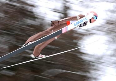 MŚ w lotach narciarskich. Pogoda pokrzyżowała plany organizatorów