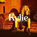 """Recenzja Kylie Minogue """"Golden"""": Kylie eleison"""
