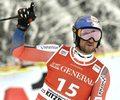 Alpejski PŚ. Triumfalny powrót Aksela Lunda Svindala do Kitzbuehel