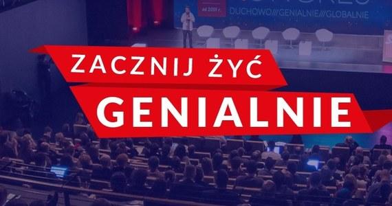 Mądra pomoc nie zna granic. Polsko-ukraińsko-australijski zespół wolontariuszy na gruzińskim bezludziu? Ze Szlachetną Paczką to możliwe. Organizacja, która w 2017 roku wsparła ponad 20 tys. rodzin w potrzebie, przekazując im pomoc o wartości blisko 54 mln zł, w nowym roku nie zwalnia tempa. Paczka w Gruzji, dwudniowy kongres poświęcony rozwojowi osobistemu i innowacyjnym pomysłom na biznes, wernisaż wystawy Sztuka Teraz oraz wielka Gala XVII edycji Szlachetnej Paczki w Krakowie. To plany Paczki na najbliższe tygodnie.