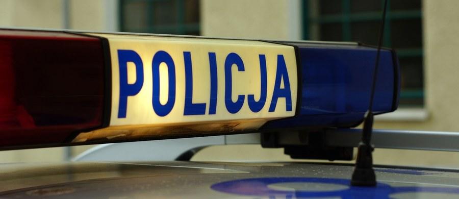 Jest przełom w sprawie śmiertelnego potrącenia trzyosobowej rodziny we wsi Świdnik koło Tęgoborza w Małopolsce. Policja zatrzymała w związku z tą sprawą dwóch młodych mężczyzn.
