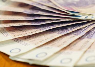 Gowin: Możliwy wzrost wynagrodzeń dla pracowników akademickich