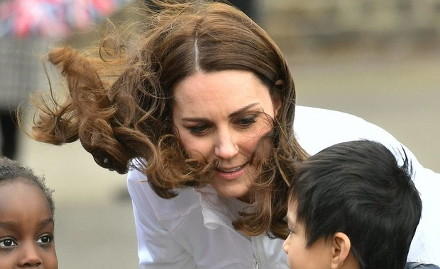 Przyjście na świat królewskiego dziecka to zawsze wyjątkowe wydarzenie. Narodziny trzeciego potomka księżnej Kate i księcia Williama będą jeszcze bardziej niezwykłe.