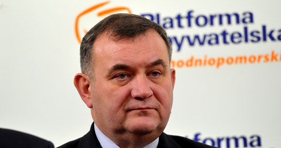 Poseł Platformy Obywatelskiej Stanisław Gawłowski wysłał do Kancelarii Sejmu pismo, w którym zgadza się na odebranie mu immunitetu. Prokuratura będzie mogła przedstawić mu zarzuty.