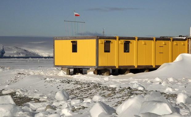 Polska Stacja Antarktyczna imienia Henryka Arctowskiego czeka na chętnych, którzy wezmą udział w wyprawie badawczej. Poszukiwani są między innymi mechanicy, kucharze i elektrycy. Stacja jest zlokalizowana na Wyspie Króla Jerzego w pobliżu Antarktydy. Główny warunek - nie można bać się wody. Zgłaszać można się tylko do końca stycznia.