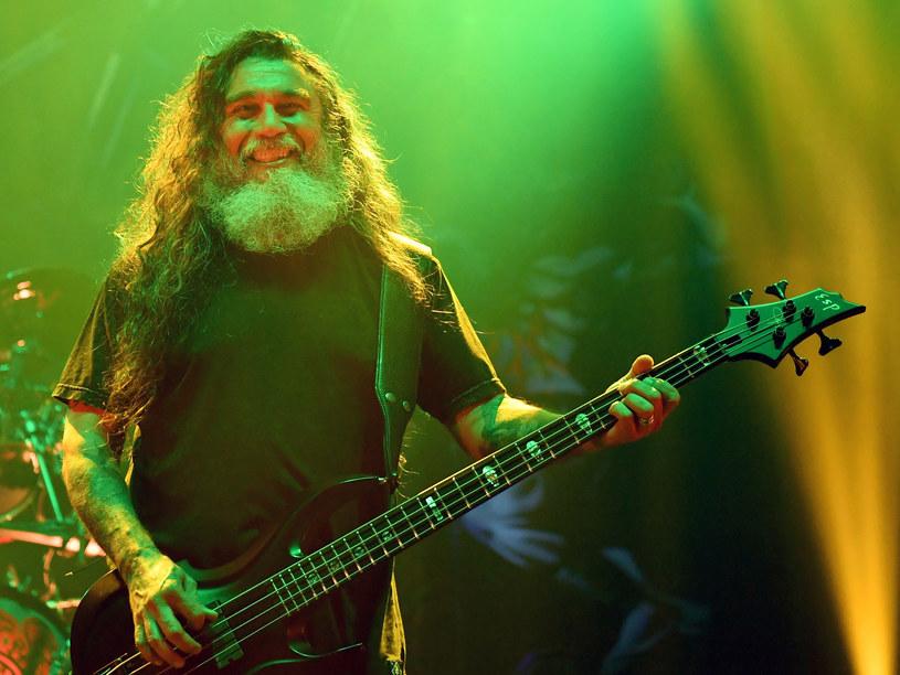 Czy to już koniec? Po 37 latach działalności amerykańska grupa Slayer zapowiedziała ostatnią ogólnoświatową trasę.
