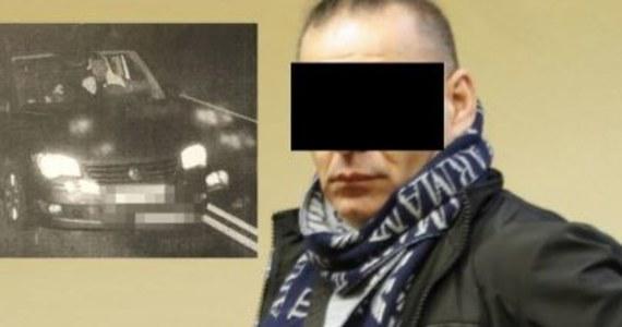 Zamiast naprawiać auto, wybrał się nim w daleką wyprawę. Mechanik spod Hanoweru stanął przed sądem, bo autem swojej klientki pojechał do Warszawy i z powrotem. Jak twierdził - na jazdę testową.