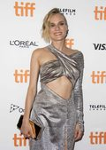 Diane Kruger: Ikona stylu