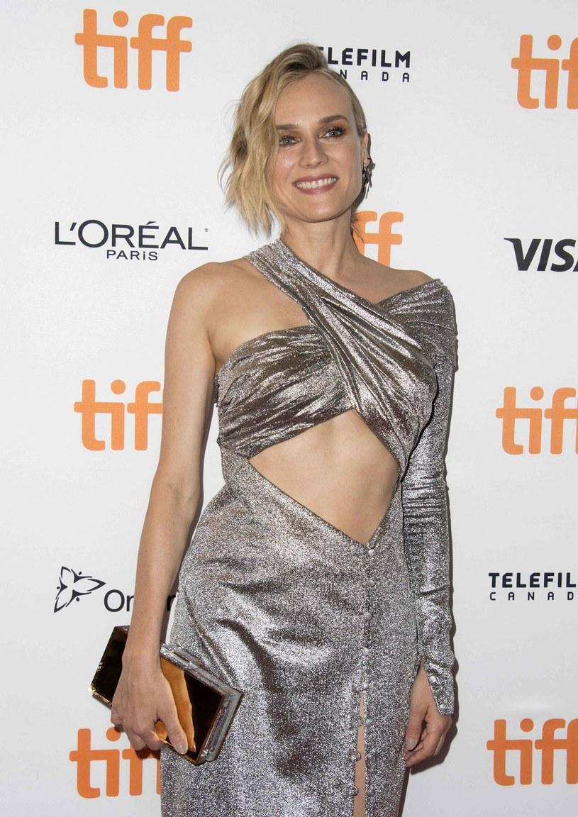Jest piękna, elegancka i utalentowana. Diane Kruger zachwyca nie tylko kunsztem aktorskim, ale i urodą oraz doskonałym wyczuciem stylu. Diane Kruger - gwiazda ekranu i wybiegów.