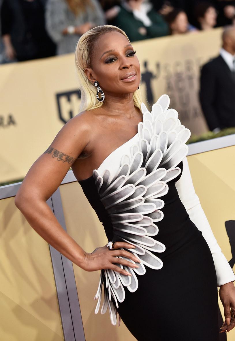Poznaliśmy nominacje do Oscarów 2018. O statuetkę w kategorii najlepsza piosenka filmowa powalczą m.in. Mary J. Blige oraz Sufjan Stevens.