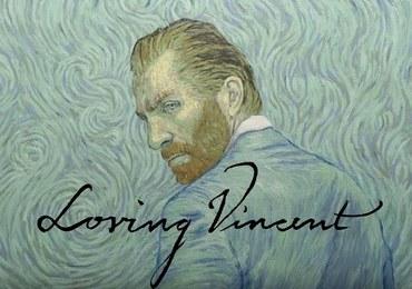"""""""Twój Vincent"""" z nominacją do Oscara 2018. Kto jeszcze powalczy o statuetkę"""