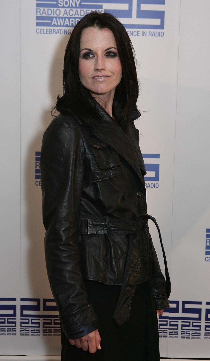 Gitarzysta The Cranberries, Noel Hogan, opowiedział o swojej rozmowie z Dolores O'Riordan, którą odbył na trzy dni przed jej śmiercią.