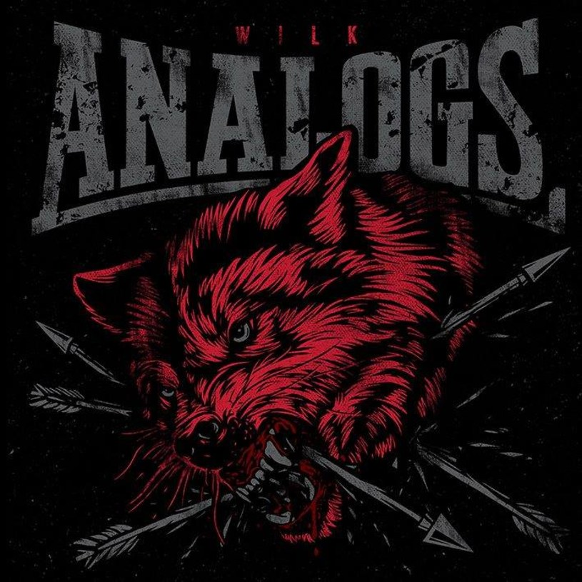 """Zaraz po tym, jak w latach 70. powstał w Wielkiej Brytanii punk rock, pojawiły się również wypisywane na murach pierwsze hasła... """"punk is dead"""". Trzeba przyznać, że jak na ponad trzydziestoletniego umarlaka gatunek ten radzi sobie całkiem nieźle, o czym świadczyć może choćby najnowszy album grupy The Analogs."""