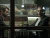 Zobacz trailer: The Place