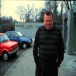 Wojciech Mann obchodzi 70. urodziny