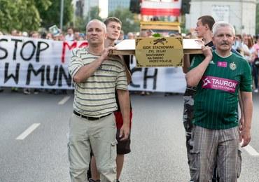Prokuratura Krajowa: Śledztwo ws. śmierci Stachowiaka powinno się wkrótce zakończyć