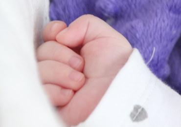 Śmierć 9-miesięcznego chłopca z Kamiennej Góry. Są wstępne wyniki sekcji zwłok