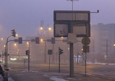 Program walki ze smogiem poznamy na początku lutego
