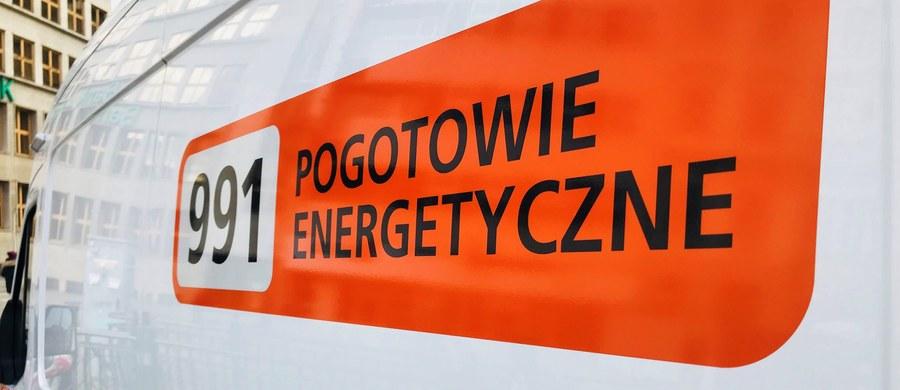 Duże problemy z prądem będą dziś w trzech podwarszawskich miejscowościach. Chodzi o Łomianki, Kiełpin i Dziekanów Leśny. Przez prace konserwatorskie dostawca prądu wyłączy energię na 66 ulicach.
