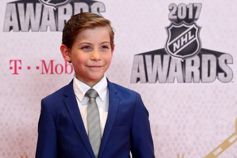 """Świat zachwycił się tym chłopcem po przejmującej roli w dramacie """"Pokój"""". Teraz Jacob Tremblay znowu zadziwił kreacją w filmie """"Cudowny chłopak"""". Obraz możemy oglądać na ekranach polskich kin od 19 stycznia."""