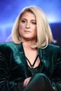 """The Four"": Meghan Trainor we łzach"