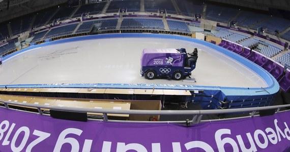 Aż 242 sportowców będzie reprezentować Stany Zjednoczone w rozpoczynających się 9 lutego zimowych igrzyskach w koreańskim Pjongczangu - ogłosił komitet olimpijski USA. W składzie jest 107 kobiet i 135 mężczyzn.