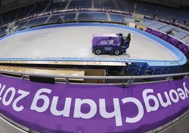 Igrzyska w Pjongczang. Amerykanie wysyłają największą reprezentację w historii